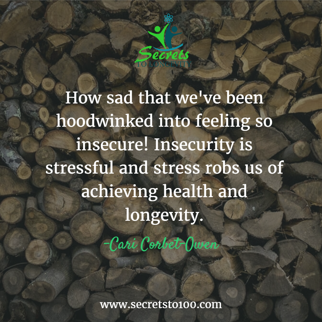 Longevity Wellness