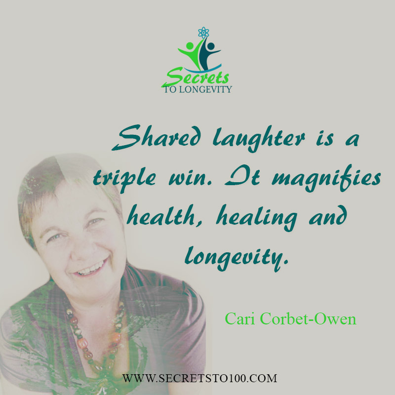 quotes on laughing
