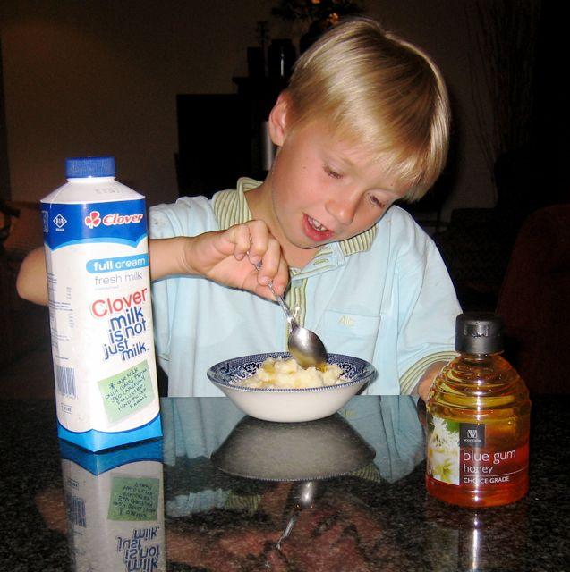 intuitive eating a revolutionary program