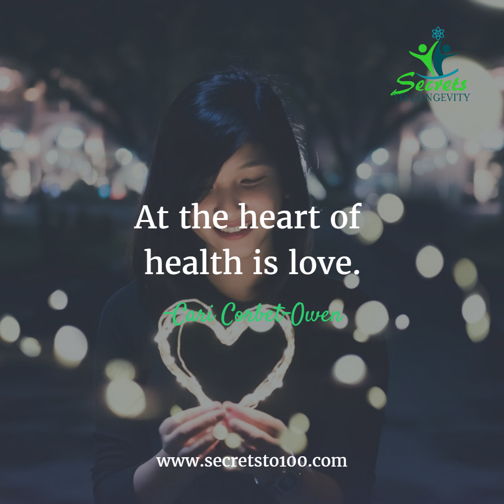 Health Love