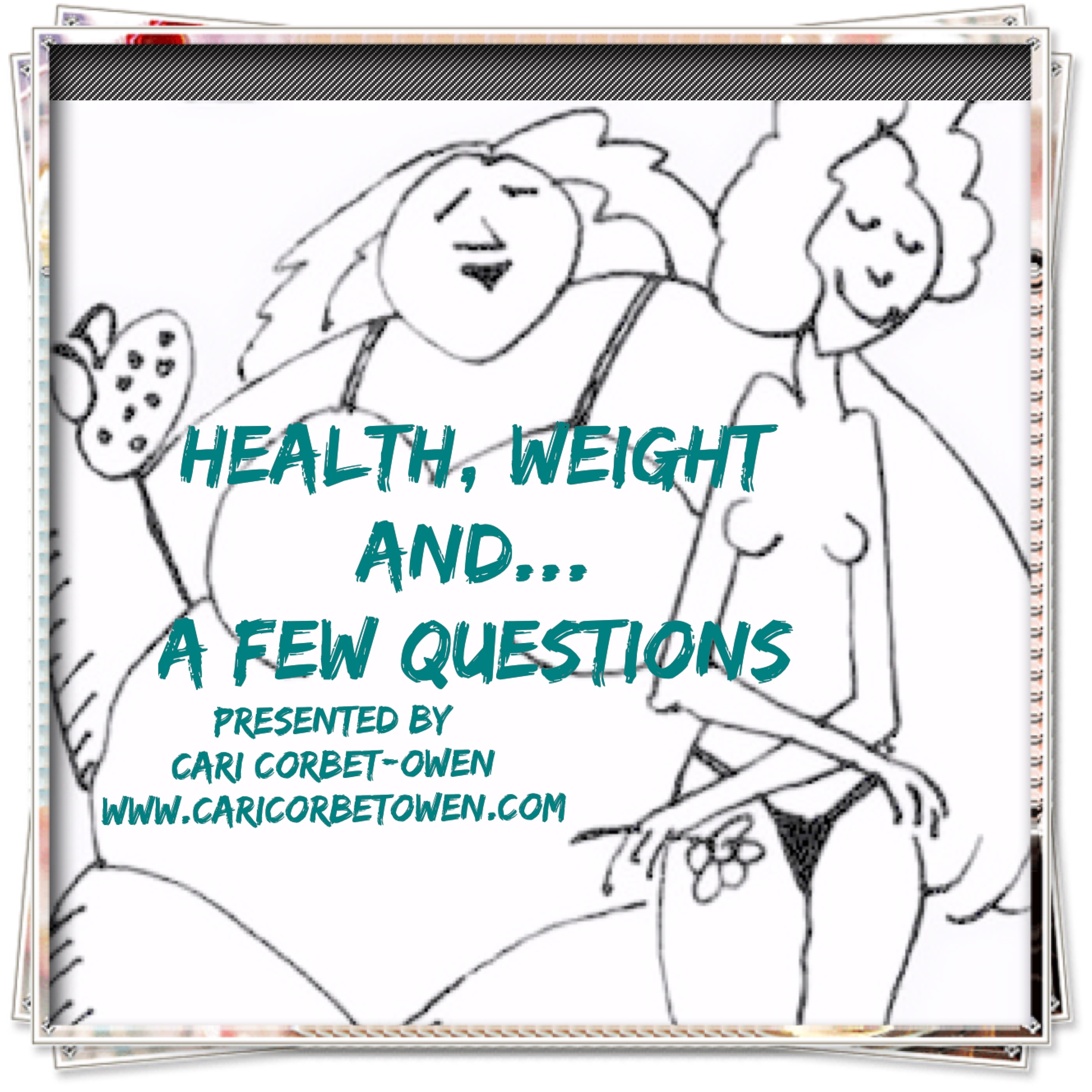 weight and longevity