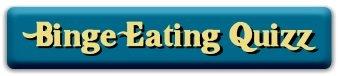 compulsive eating disorder quiz